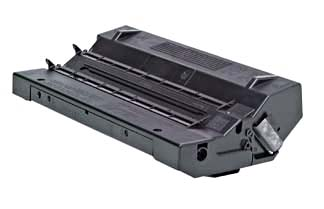 Premium Quality Black MICR Toner Cartridge compatible with the HP (HP 95A) 92295A
